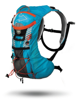 Raidlight_XP2_Extreme_Waterpack